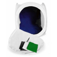 Falcon eyes Light Tent cube 40X40X40cm [LF-PB-1]